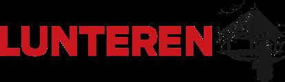 Lunteren.com
