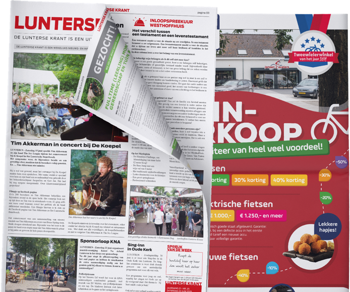 Lunterse Krant