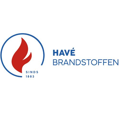 Havé Brandstoffen logo