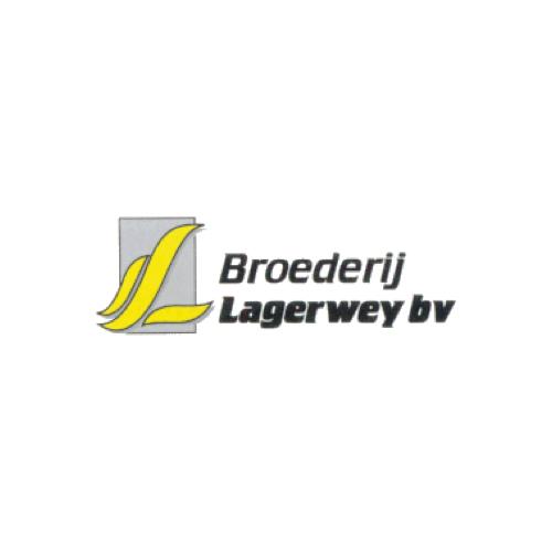 Broederij Lagerwey Logo