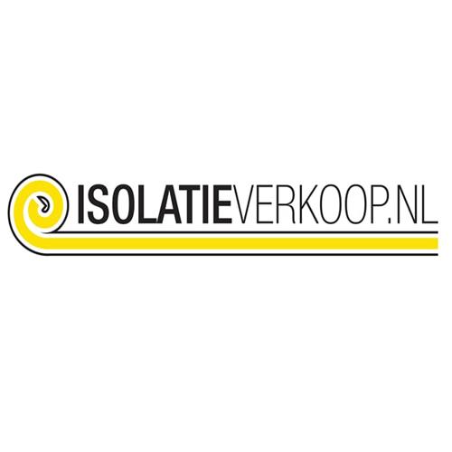 Isolatieverkoop Logo