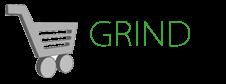grind webshop