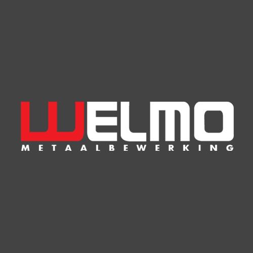 Las en Montagebedrijf Welmo Logo