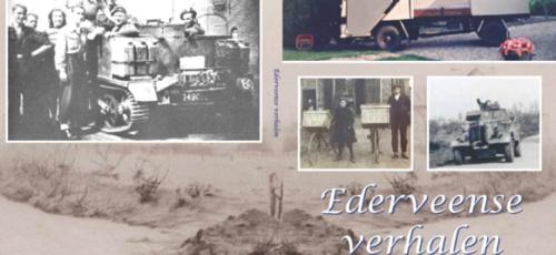 Ederveense Verhalen WK49-2019