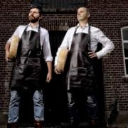 Duurzaam Rekemer Kaas Lunteren