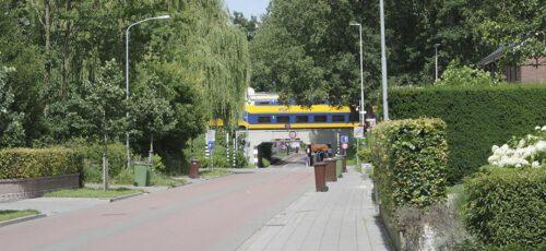 Mijmering Henk de Rooy - De Klomp