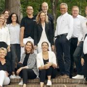 DBA Advies Lunteren wint prijs