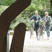 Open Monumenten Dag Beleef Lunteren De Koepel