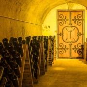 Plus Beste Wijnsupermarkt Nederland Ederveen