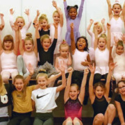 Dansschool Davli Lunteren