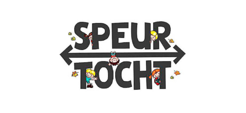 Malkander Dorpen Speurtocht