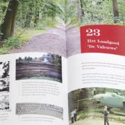 Presentatie boek 75 Jaar Vaarkamp