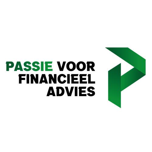 Passie voor Financieel Advies