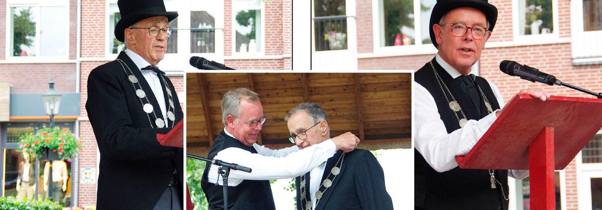 OLD Lunteren LooKoo Henk Budding
